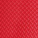 Thảm xốp vân khế ( 60x60 )
