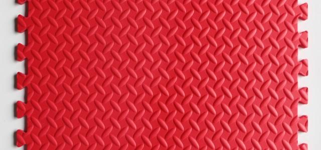 Thảm xốp vân khế ( 60×60 )