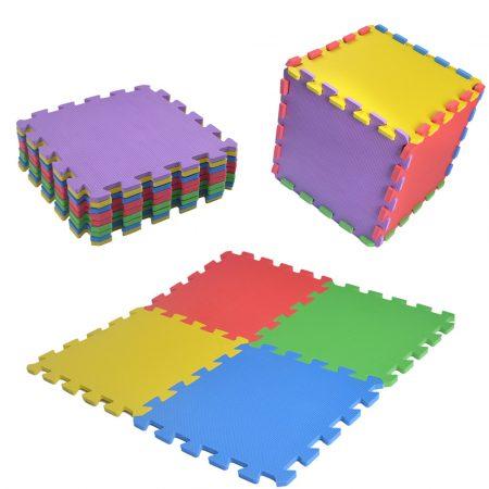 Thảm xốp đồ chơi ( 30x30 )