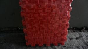 Thảm Xốp Trải Xàn 30x30cm